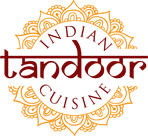 Tandoor Indian Cuisine, Middletown, CT: Welcome to Tandoor Indian Cuisine